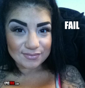 eyebrows-fail-thick1
