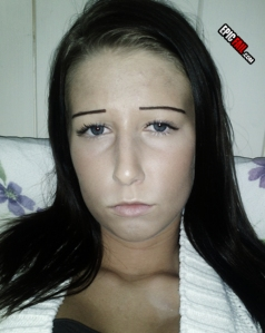 eyebrows-fail-wtf