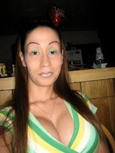 worst-eyebrows-4