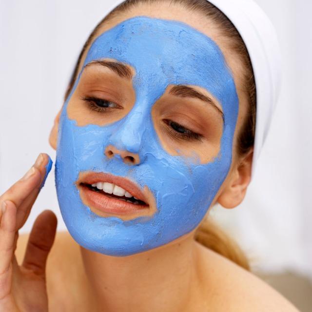 masque-hydratant-visage-10517513pyvbx