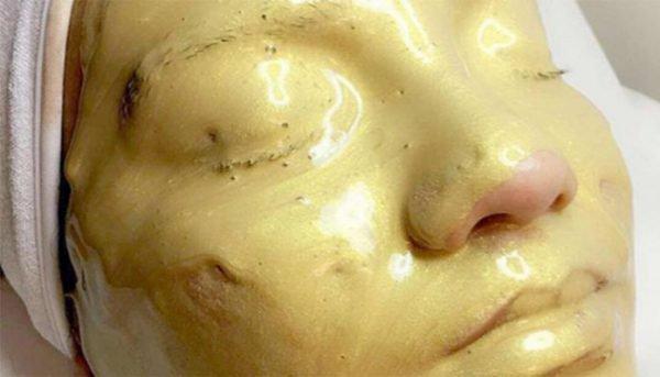 Quand-vous-verrez-les-pouvoirs-de-ce-masque-naturel-vous-n%u2019hésiterez-plus-à-l%u2019appliquer-sur-votre-visage