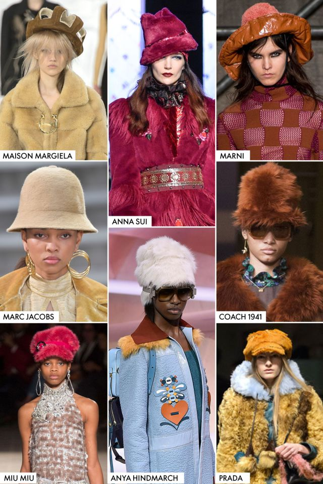 elle-aw17-trends-hats_1