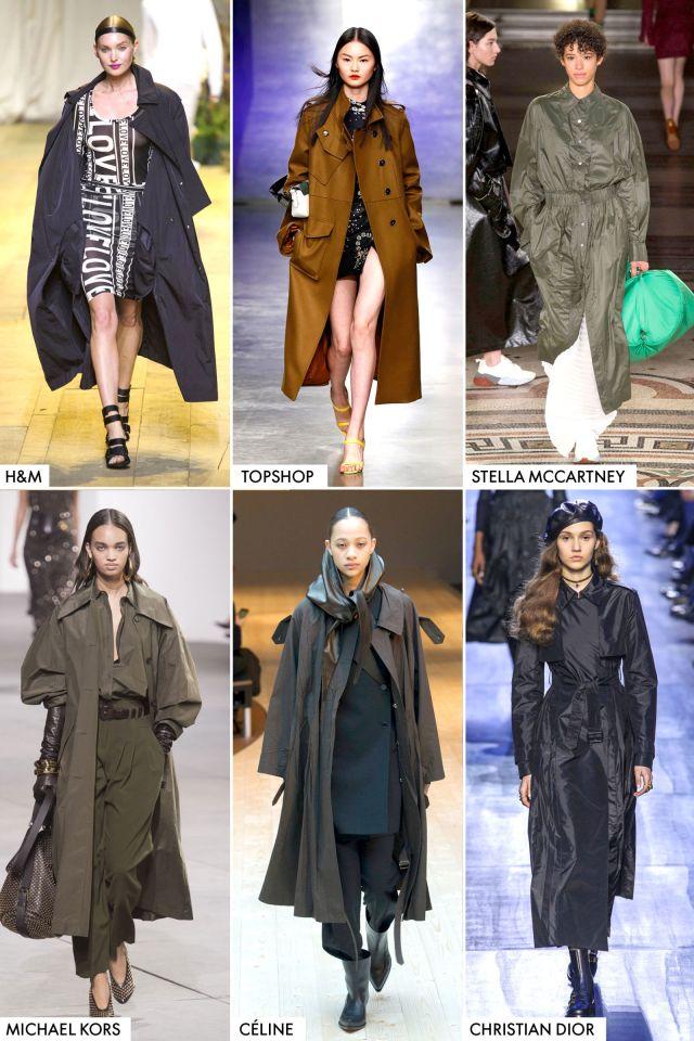 elle-aw17-trends-nylon