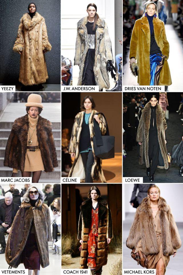 elle-aw17-trends-vintagefur