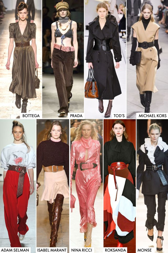 elle-aw17-trends-widebelt_1