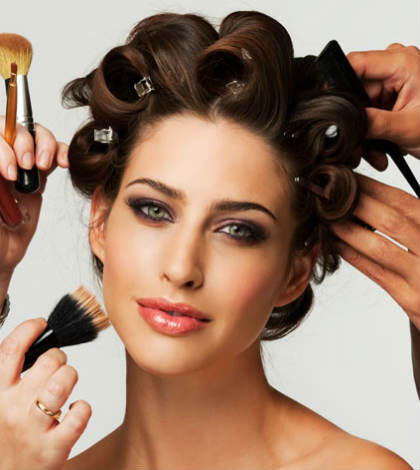 how-to-choose-wedding-makeup-artist