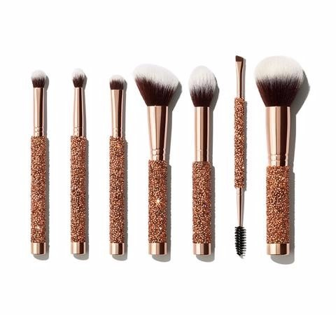 Morphe-Holiday-Collection-2017