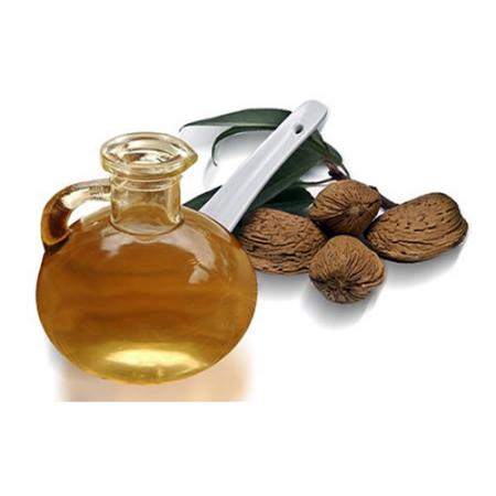 amande-bio-huile-amande-douce-antioxydant-peau-naturel-lait-vegetal-cholesterol-vitamine-e-fibre-26