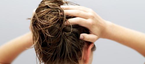 bain-huile-pour-cheveux