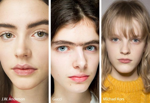 fall_winter_2018_2019_makeup_trends_no_makeup_makeup