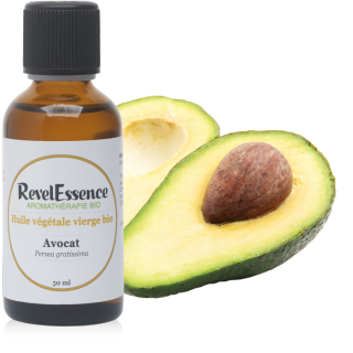 huile-vegetale-avocat-bio-50ml-320x320