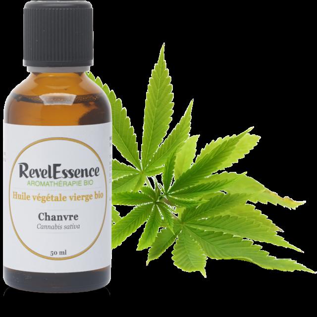 huile-vegetale-chanvre-bio-50ml