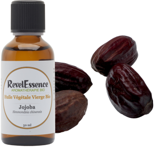huile-vegetale-jojoba-vierge-cire-liquide-bio-50ml-320x320