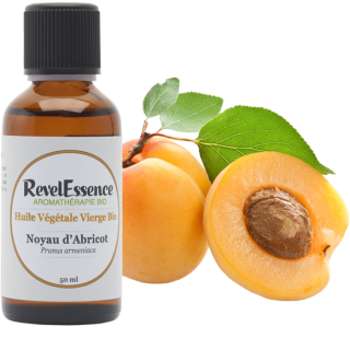 huile-vegetale-noyau-abricot-vierge-bio-50ml-320x320