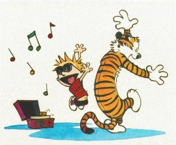 calvin-hobbes-dancing