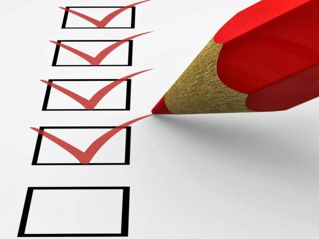 checklist-739111-1030x773