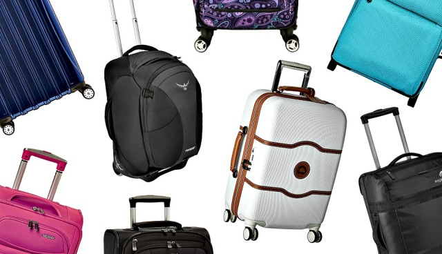 suitcase-recommendations-20-travel-experts-reveal-top-luggage-brands-cover-2