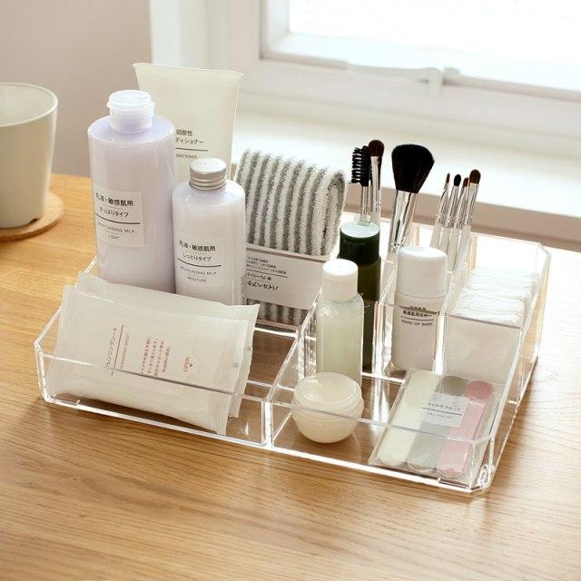 9-soporte-de-lápiz-labial-soporte-de-exhibición-claro-acrílico-organizador-de-cosméticos-estuche-de-maquillaje