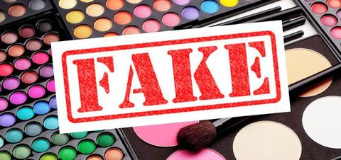 fake_makeup_large