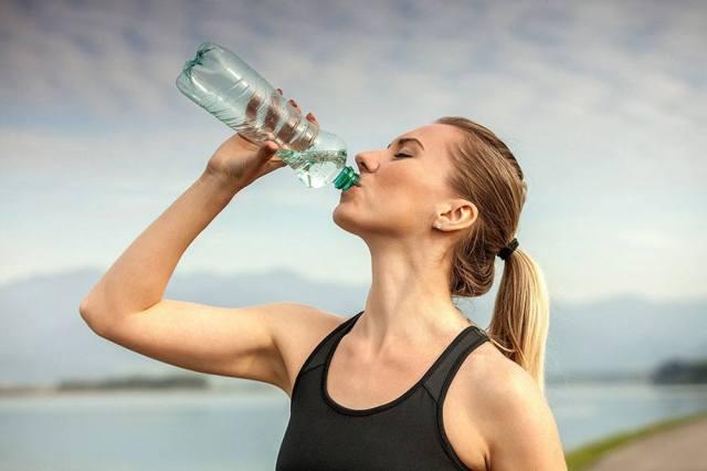 hidratacion-durante-el-deporte