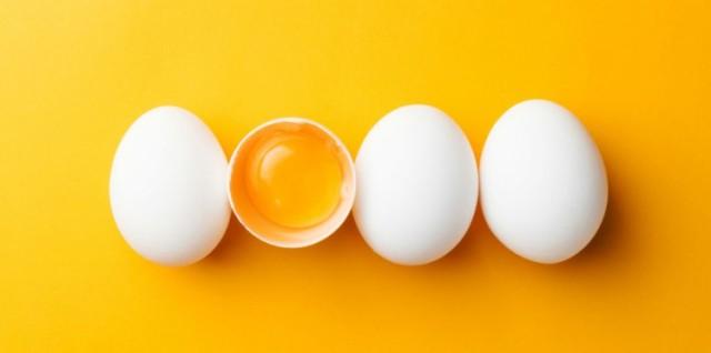 10-aliments-pour-faire-le-plein-de-phosphore