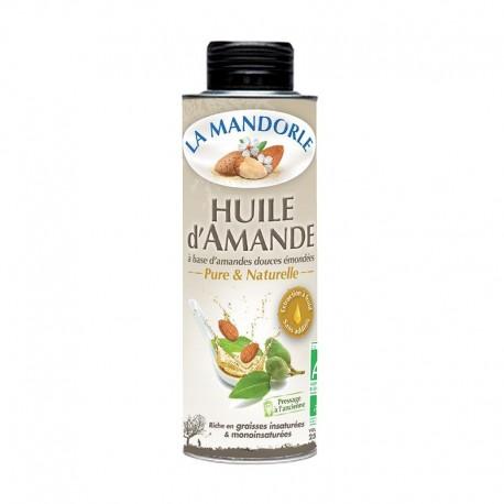 huile-d-amande-douce-bio